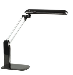 Multilight Led Table - Lampe LED pour basse vision
